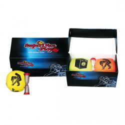 SUPER DICE PLAY JUEGO DE DADOS GRANDES - Imagen 1