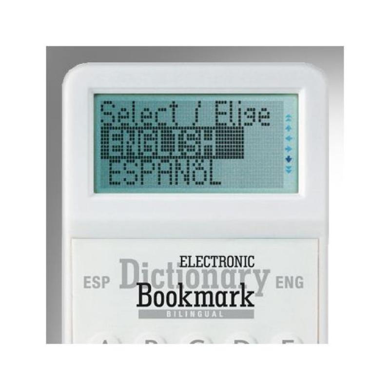 diccionario ingles online: