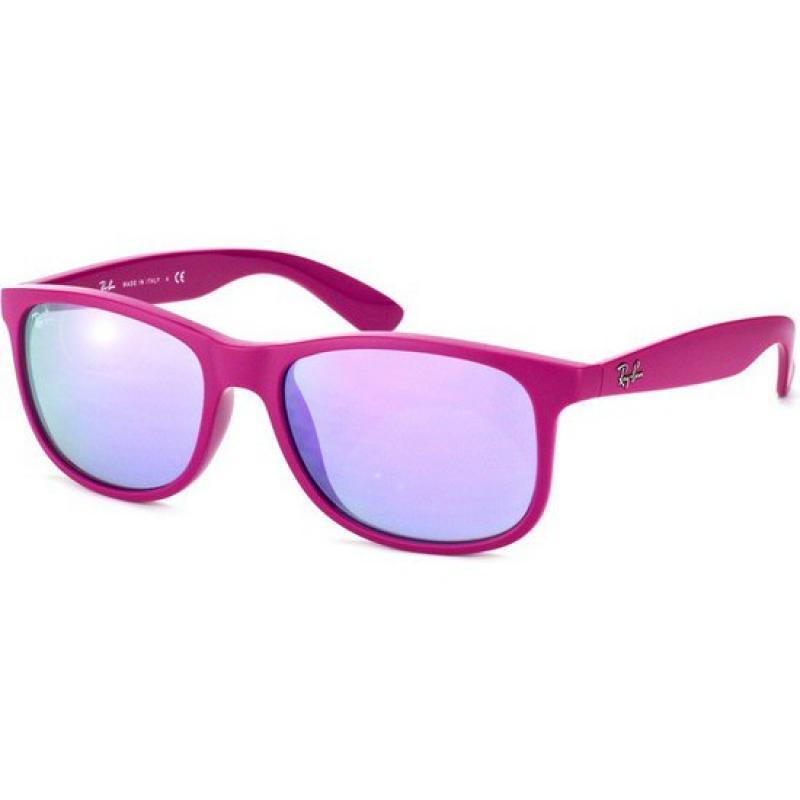 211fe857bf Gafas Ray Ban Comprar Online | City of Kenmore, Washington
