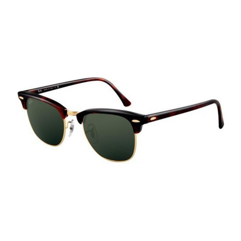 bd134c4ae4 Comprar Gafas De Sol Online Ray Ban | City of Kenmore, Washington