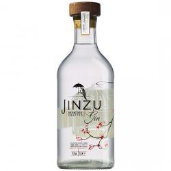 GINEBRA JINZU - Imagen 1