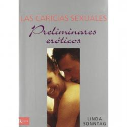 LAS CARICIAS SEXUALES - Imagen 1