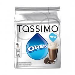 TASSIMO - OREO - Imagen 1