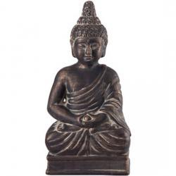 BUDHA XL - Imagen 1