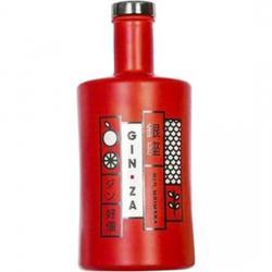 GIN ZA - Imagen 1