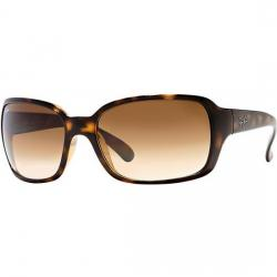 GAFA DE SOL RAY-BAN HIGHSTREET RB4068 710/51/60