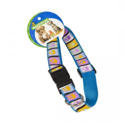 Collar Perro, MCT MASCOTAS, 1uds. - Imagen 1