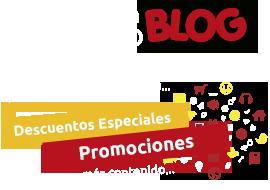 Bazar Online Blog