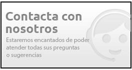 Bazar Online Contacto