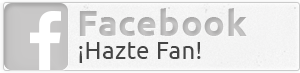 Bazar Online Facebook
