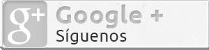 Bazar Online Google+
